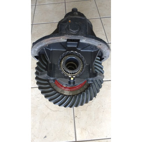 Diferencial Meritor Rs/ms 26-185