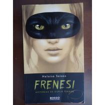 Frenesi - Historias De Duplo Terror
