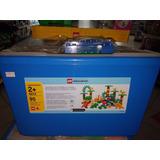 Lego Duplo 9213 - Dinossauros - 95 Peças - Novo E Lacrado
