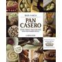 Pan Casero - Larousse Iban Yarza (los)