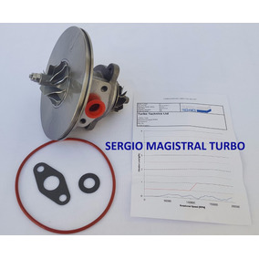 Turbo Clio Kangoo Logan 1.5 Dci. Cart Central Nuevo.mira Vid