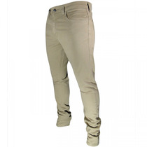 Calça Billabong Pocket