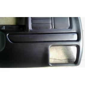 Tablero Ford Bronco F150 1992 1993 1994 1995 1996 1997 Fibra