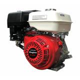 Motor Estacionario A Gasolina De 9.0 Hp Marca Kenda