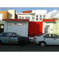 Casa Nueva Uso Residencial En Venta Rcv-1785
