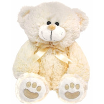 Urso Ursinho Pelúcia 30cm Presente Alta Qualidade
