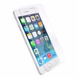 Iphone 7 4.7 Mica Glass Vidrio Cristal Puregear Templado