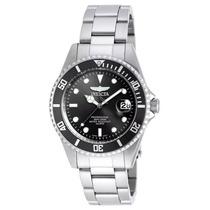 Relógio Invicta Pro Diver Novo Na Caixa No Brasil Promoção