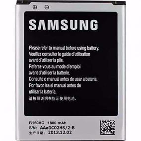 Bateria Pila Samsung Galaxy Core Plus G350 I8260
