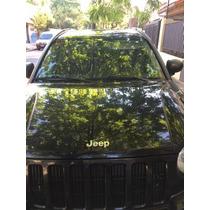 Vendo Jeep Compass Sport Cvt