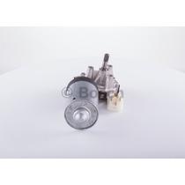 Motor Limpador Mercedes Benz 608 610 708 912 1113 1313 Bosch