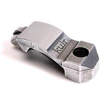 Balancim Chevette (único De Aço) Jogo De 8 Peças