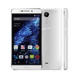Smartphone Celular Blu C Hd Android 5.1 Tela 5.0 4g 1 Gb Ram