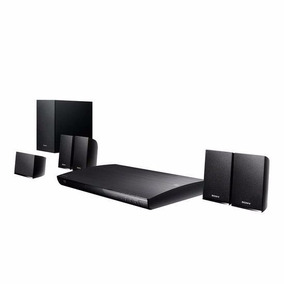 Home Theater Blu Ray Sony Bdv-e190 3d
