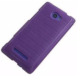 Body Glove Dimensions Case Morado Windows Phone 8x By Htc