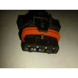 Conector De Sensor Maf De Astra