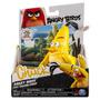 Angry Birds Chuck Figura Que Habla