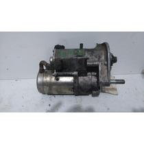 Motor De Arranque Partida Toyota Hilux Srv Sw4 3.0 06/14