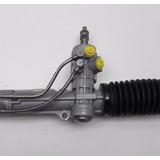 Caixa Direcao Hidraulica Tipo 8v 1.6 De 1994 Ate1996 Cx Trw