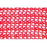 Tela Sombrite Vermelho 35% 4x1 Larguraxcomprimento