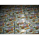 Cassette Cachureos / Feliz Navidad (nuevo Y Sellado)