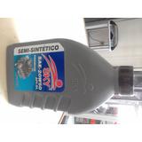 Lubricante Sky 20w-50 Semi-sintetico