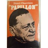 Papillon + Banco - Henri Charriere - Plaza & Janes