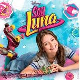 Cotillon Infantil Soy Luna, Masha Y El Oso, Goku, Avengers.