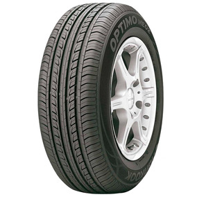 Pneu Aro 14 175/70r14 84 Optimo Me02 K424 - Hankook