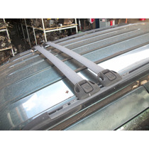Rak Teto Chrysler Caravan Se Ano 98