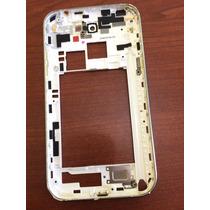 Carcasa Trasera Celular Samsung Not 2