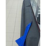 Alfombra Grama Artificial Azul