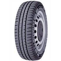 Pneu Aro 15 Michelin Agilis 205/70r15 106r