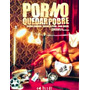 Porno Quedar Pobre Dvd Torremolinos 73 Javier Camara
