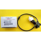 Sensor Posicion Cigueñal Mitsubishi Lancer 1.6 Cs3 Mr420734