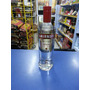 Vodka Smirnoff Tradicional 998ml