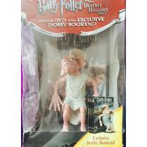 Harry Potter Y Las Reliquias De La Muerte Parte 1. Colección