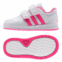 Calzado Adidas Originals Street Champión De Niño Y Niña