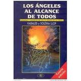 Los Angeles Al Alcance De Todos Kabaleb