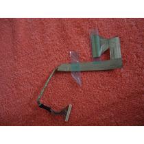 Vendo Flex Usado Para Mini Siragon Ml1030