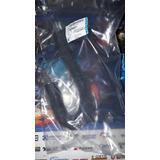 Manguera Radiador Superior Astra 1.8 Original Gm