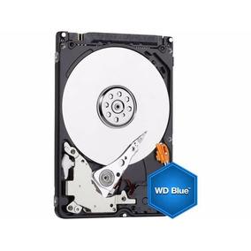 Disco Rigido 320gb Western Digital Blue - Wd3200lpvx