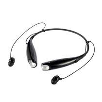 Diadema Manos Libres Ridgeway Bluetooth Link Bits Ear800b