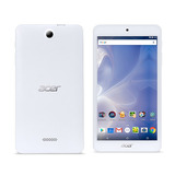 Tablet Acer Iconia One 7 B1-780 16+16 Gb+funda+otg+android 6