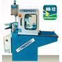 Torno Automático 25mm (nr12) - Sistema Eletrônico