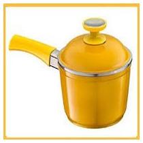 Essen-cacerola C/mango 18 Cm-oferta-producto Nuevo