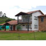 Fábrica Venta Instalación De Casas Prefabricadas Colombia