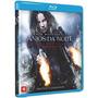 Blu-ray Original : Anjos Da Noite 5: Guerras De Sangue -novo