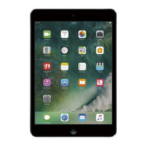 Ipad Mini 2 32gb Space Gray Apple