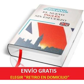 Curso Inglés Francés Alemán Italiano Portugués (assimil)